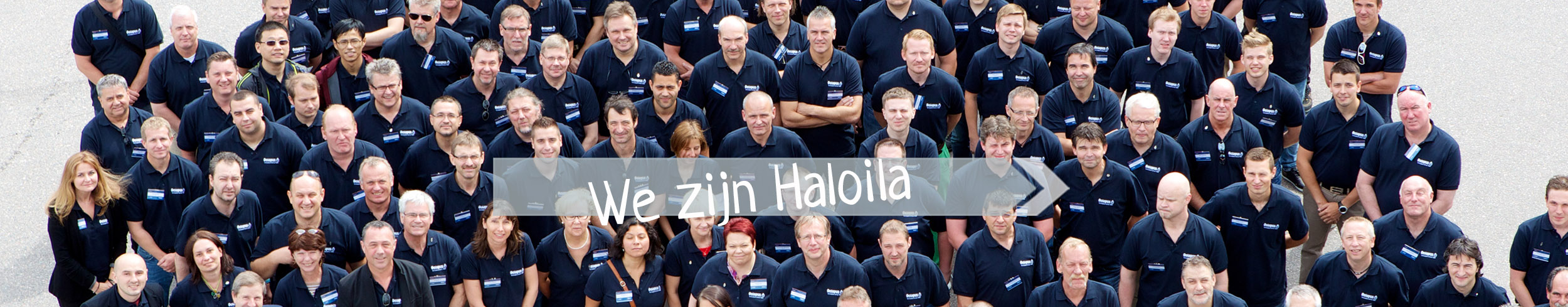 Haloila people