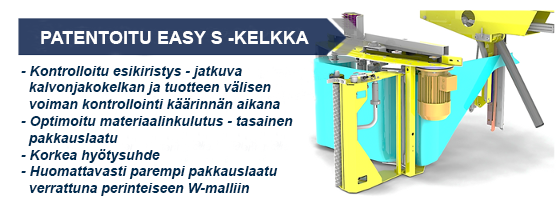 easy-s-kalvokelkka