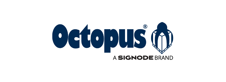 octopus-innovation