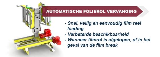 automatische-folierol-vervanging