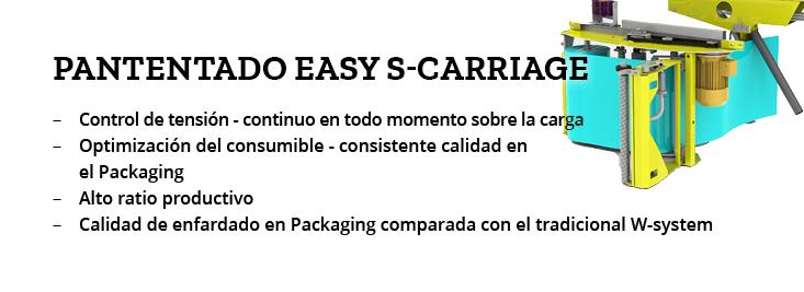 easy-s