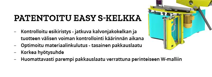 easy-s-kalvokelkka-käärintäkoneille