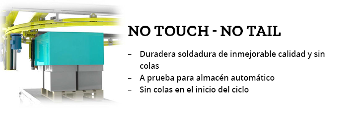 notouch-notail
