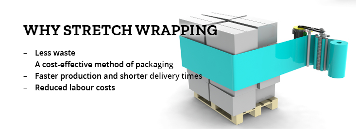 stretch-wrapping-