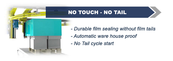 notouch-notail-for-stretch-wrapping-machines