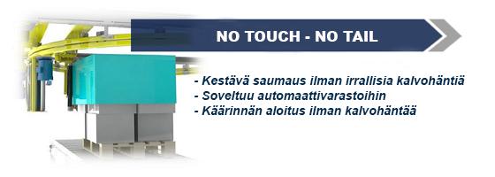 notouch-notail-ei-kosketusta-ei-kalvohäntää-kalvon-saumaus-käärintäkoneelle