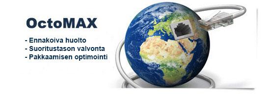 OctoMAX-käärintäkoneiden-huoltosopimus