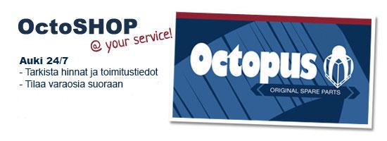 OctoSHOP-käärintäkoneiden-varaosille