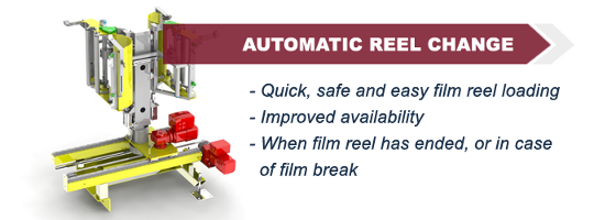 reel-change-for-stretch-wrapping-machines